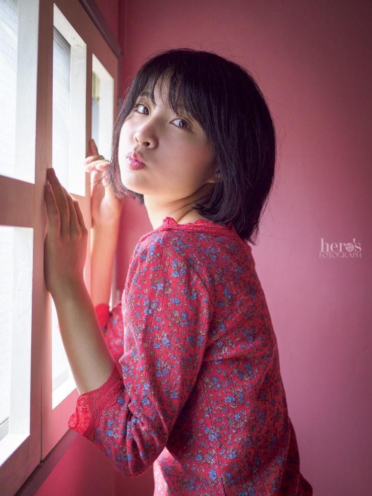 茉弥(羽衣)_01