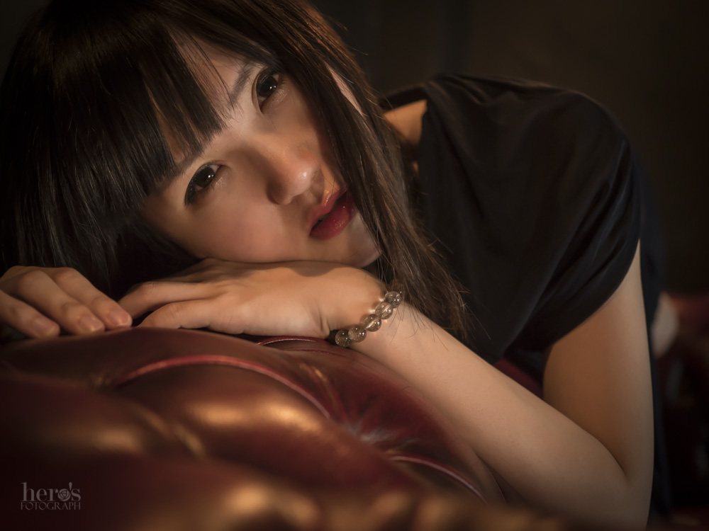 由希_03