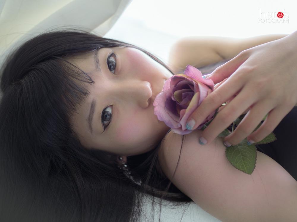 美友_06