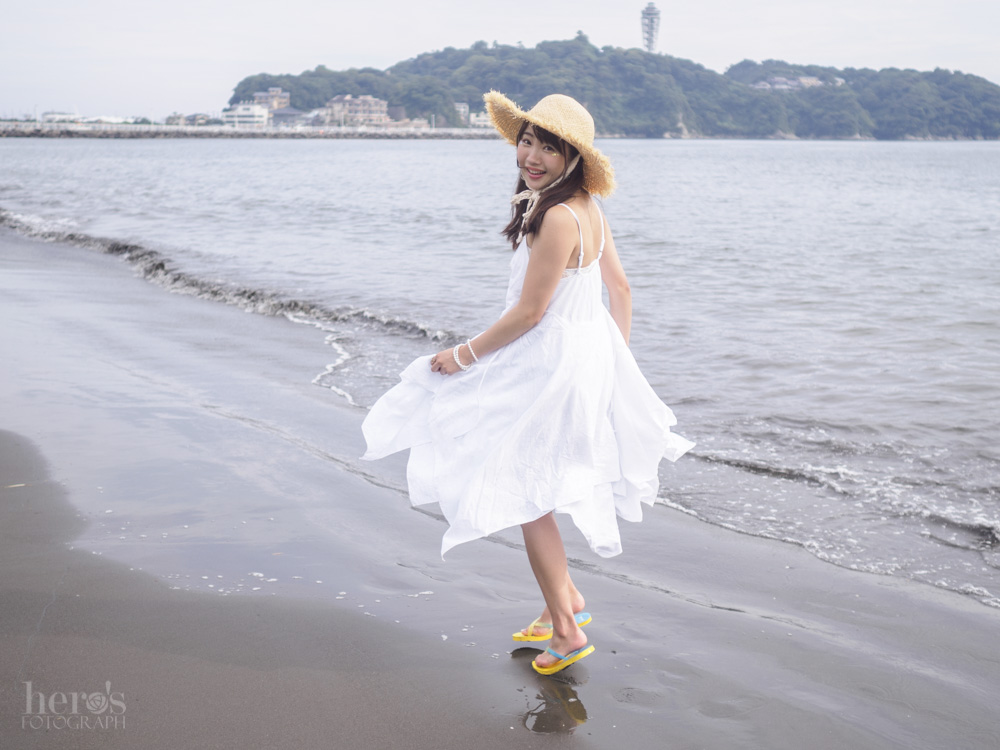 宇佐川りかこ_朝花和りぃこ_03