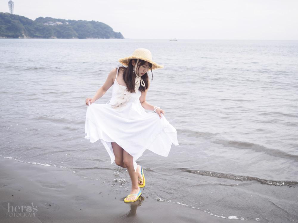 宇佐川りかこ_朝花和りぃこ_04