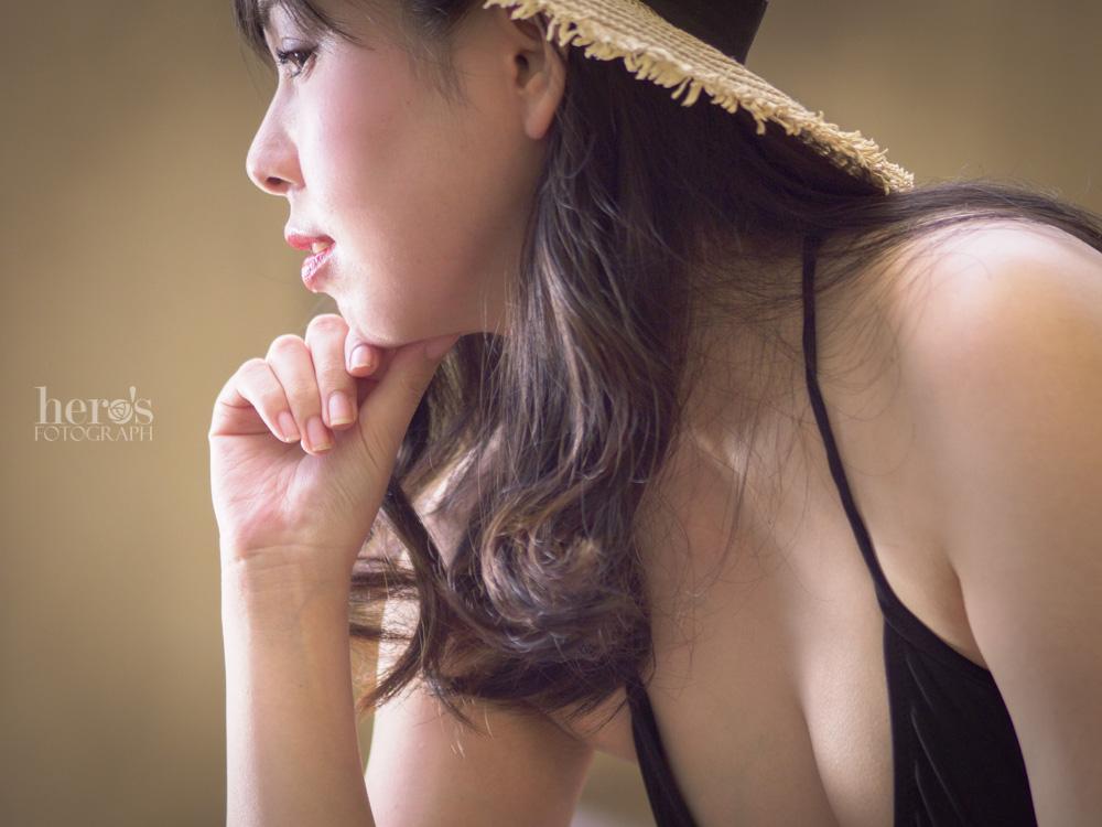 南りこ_全東京写真連盟_01