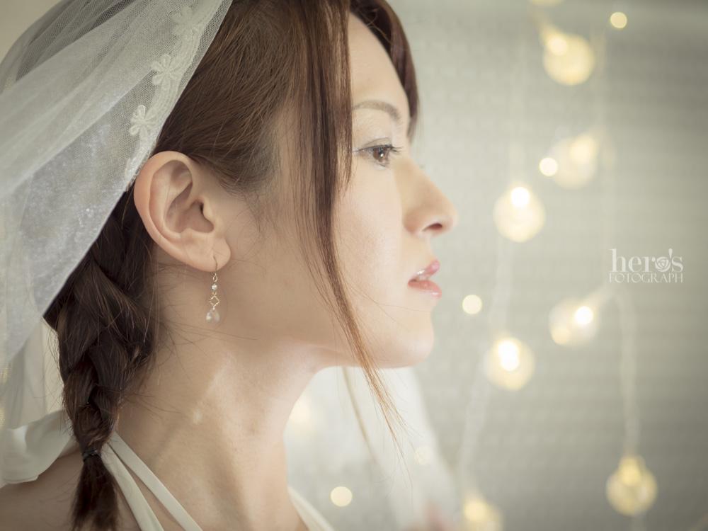 夏山りか_明日の花嫁