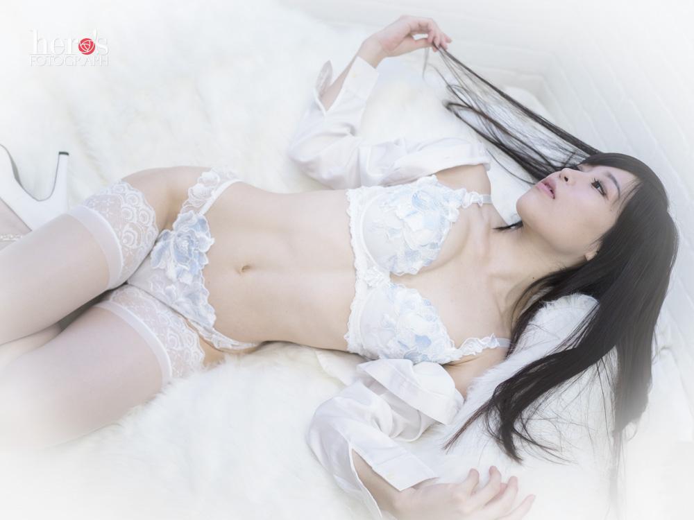 こはる(心晴)_03