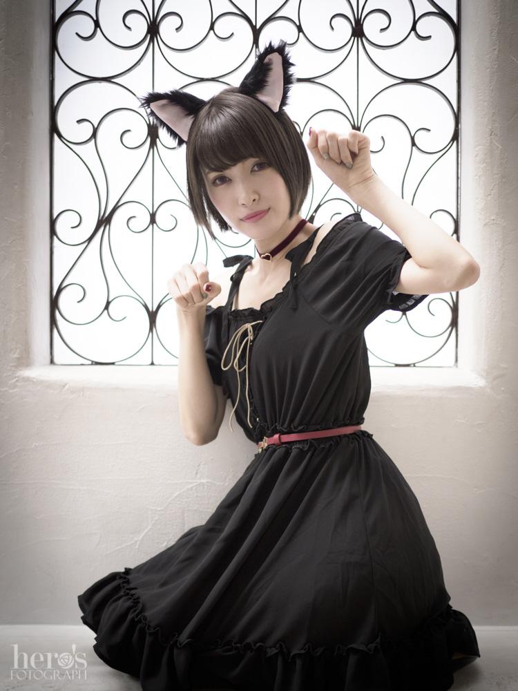 yun_黒猫_04