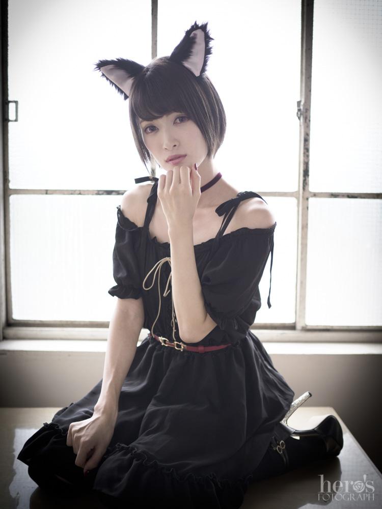 yun_黒猫_05