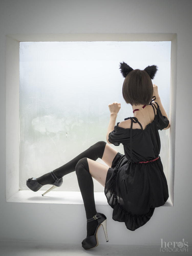 yun_黒猫_03