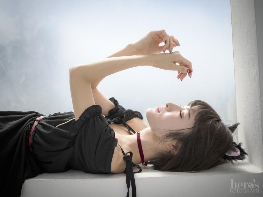 yun_黒猫_07