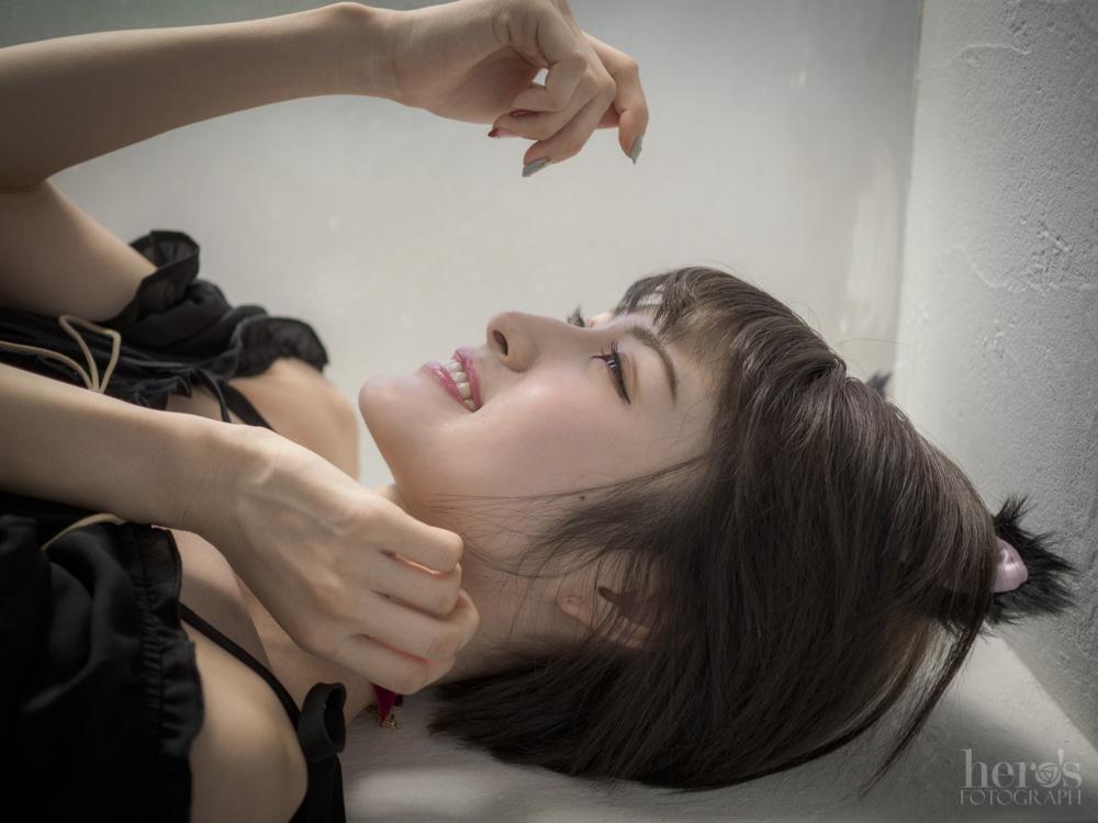 yun_黒猫_08