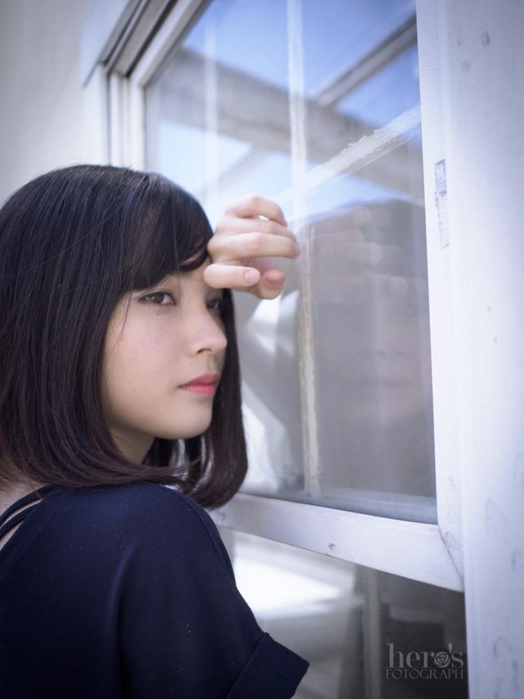 綾瀬なる_03