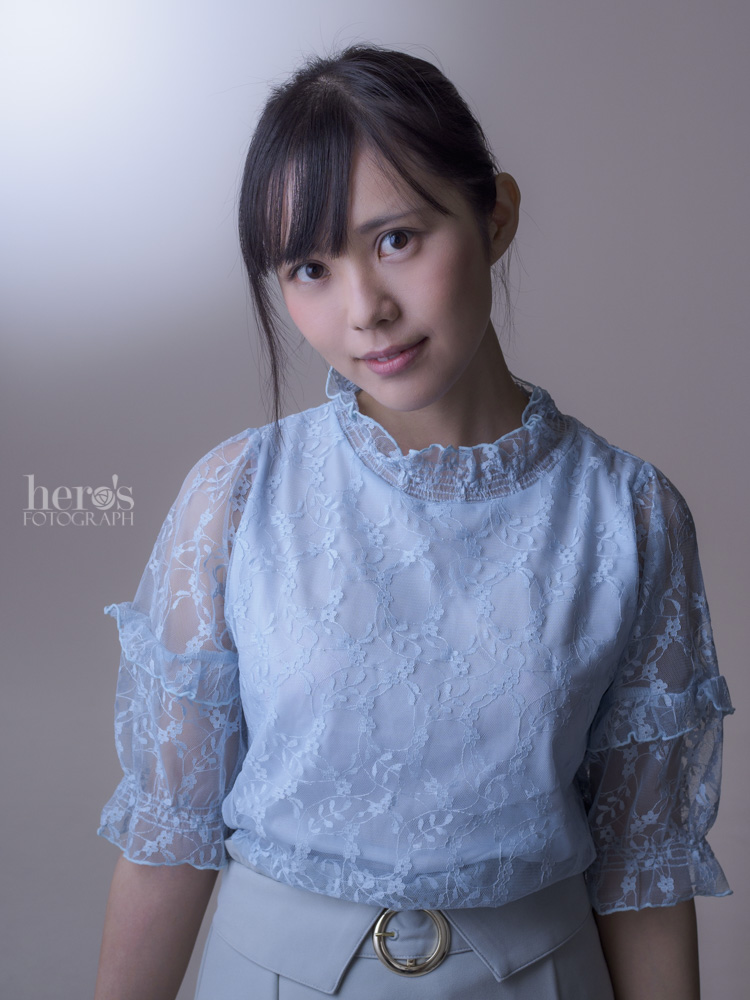田中みか_07