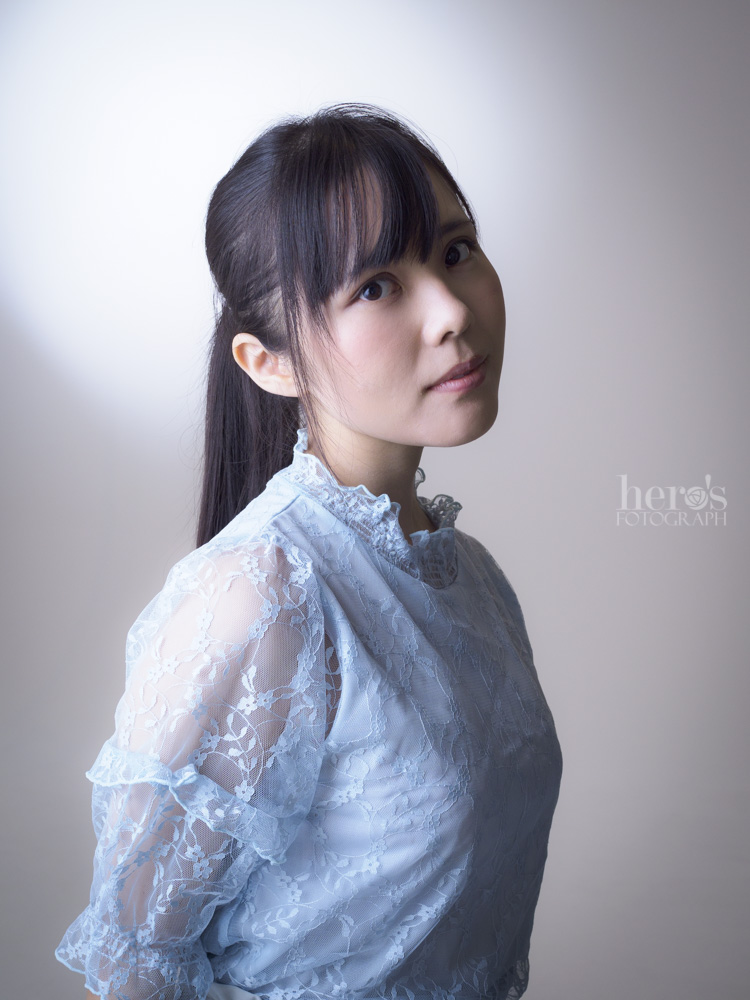 田中みか_08