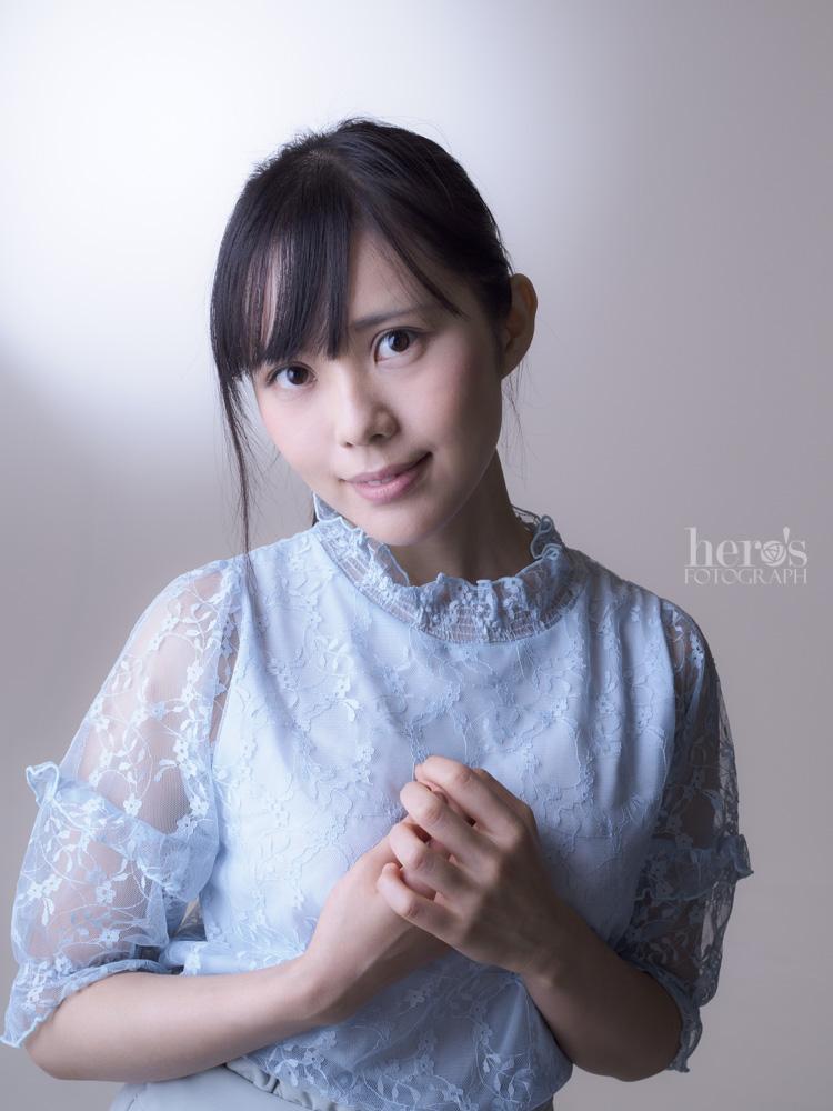 田中みか_09