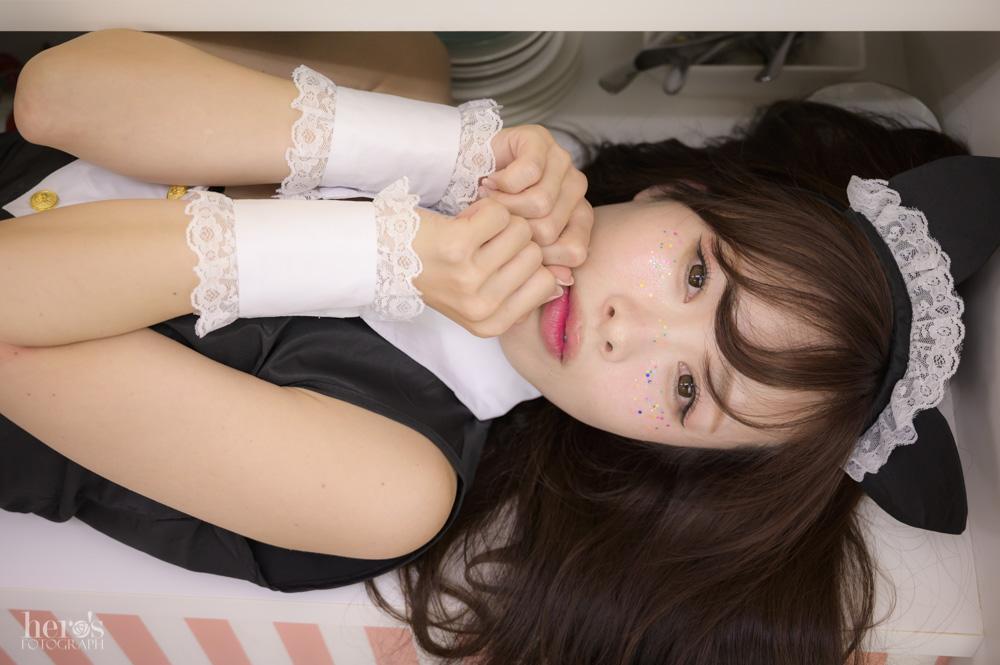 朝比奈花_07