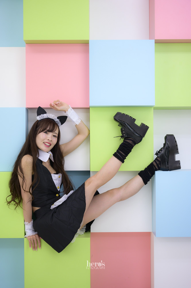 朝比奈花_09