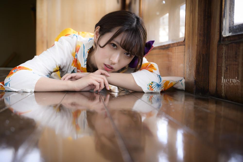 紫ノ宮ななみ_根津スタジオ_06