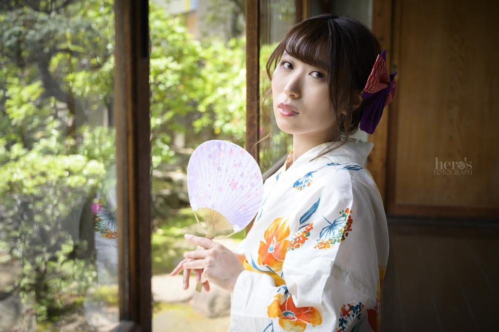 紫ノ宮ななみ_根津スタジオ_08