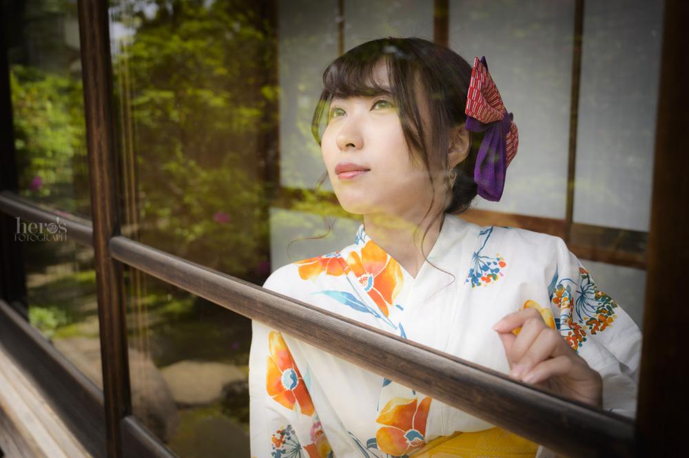 紫ノ宮ななみ_根津スタジオ_09