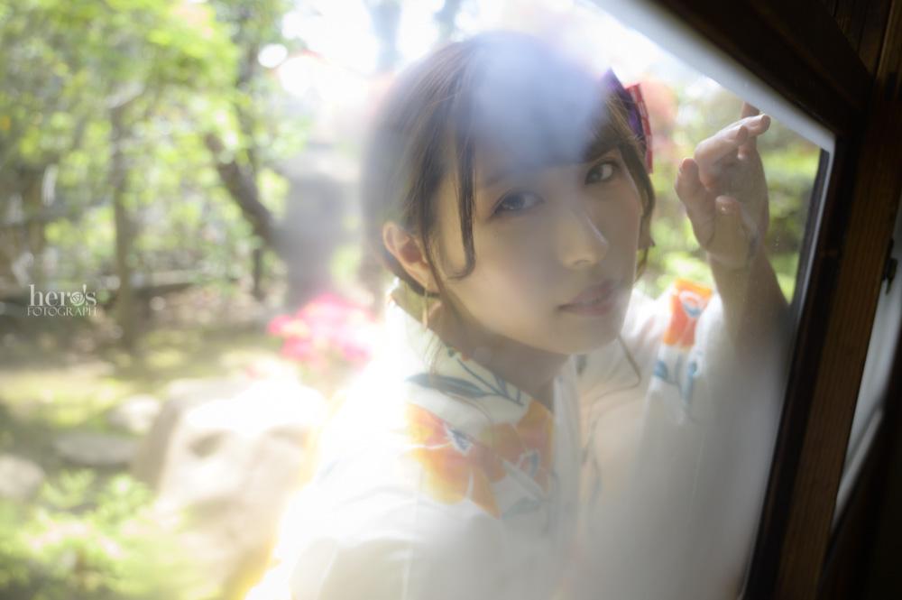 紫ノ宮ななみ_根津スタジオ_14
